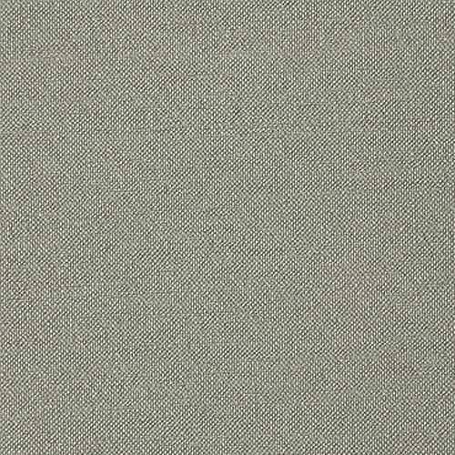 sofaonline - Tela para sofa Lily 57