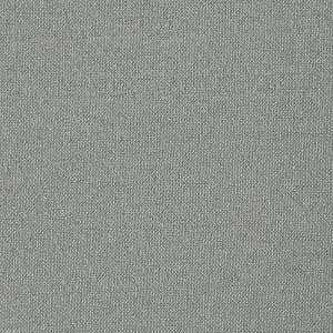 sofaonline - Tela para sofa Lily 60