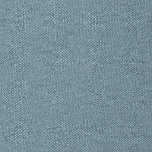 sofaonline - Tela para sofa Lily 62
