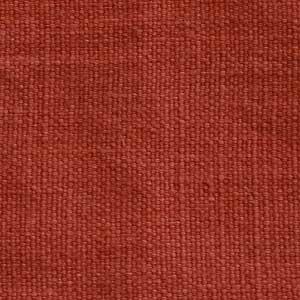 sofaonline - Tela para sofa Lino Mediterráneo Arcilla