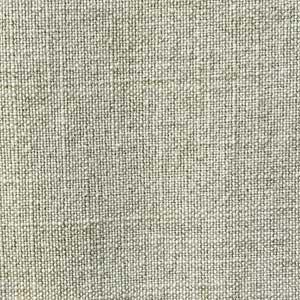sofaonline - Tela para sofa Teddy 109