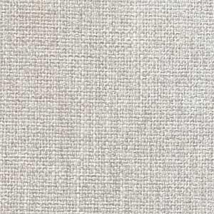 sofaonline - Tela para sofa Tipolino hueso