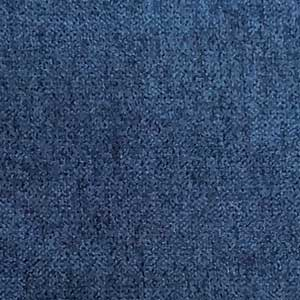 sofaonline - Tela para sofa Velvet marino