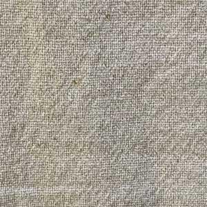 sofaonline - Tela para sofa Vera 24