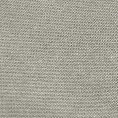sofaonline - Tela para sofa josefa 57