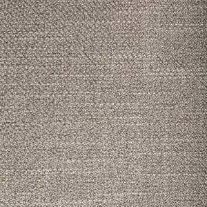 sofaonline - Tela para sofa Nopal gris
