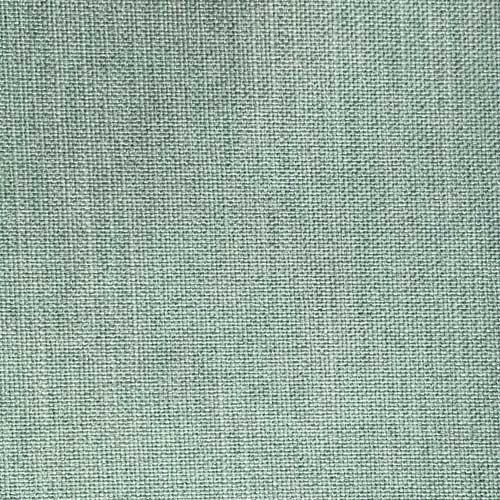 sofaonline - Tela para sofa Tipolino Aqua