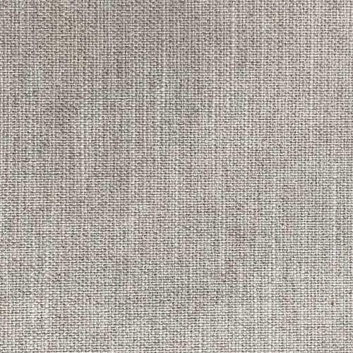 sofaonline - Tela para sofa Tipolino arena