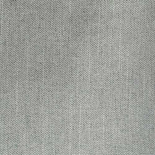 sofaonline - Tela para sofa Tipolino gris