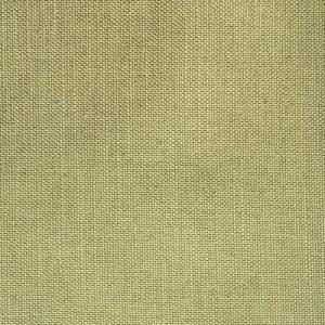 sofaonline - Tela para sofa Tipolino limón