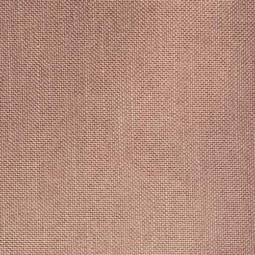 sofaonline - Tela para sofa Tipolino palo rosa