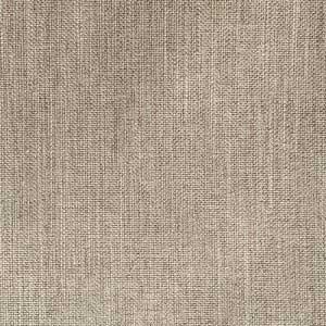sofaonline - Tela para sofa Tipolino pardo