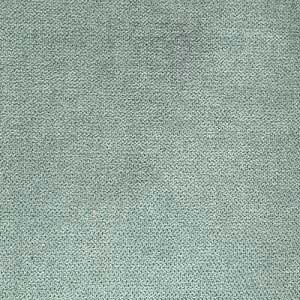 sofaonline - Tela para sofa Velvet Aqua
