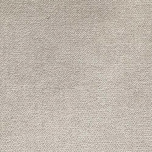 sofaonline - Tela para sofa Velvet crudo