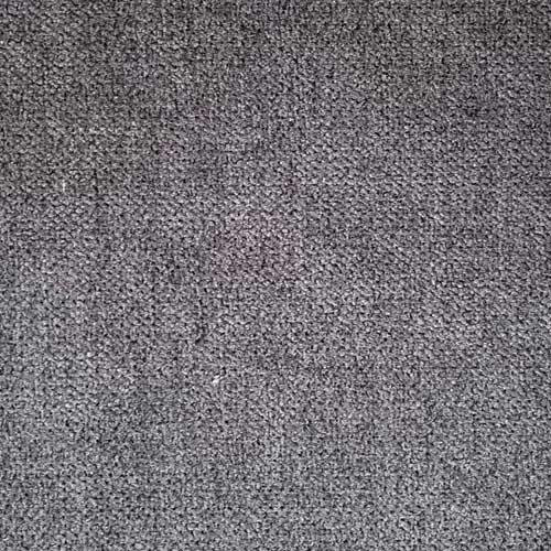 sofaonline - Tela para sofa velvet piedra