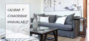 sofaonline - sofa a medida