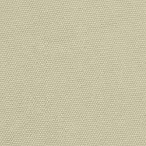 sofaonline - Tela para sofa josefa 55