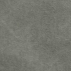 sofaonline - Tela para sofa Lily 110
