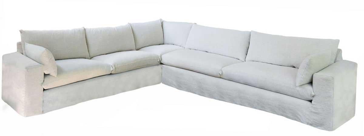 sofaonline - sofa modular a medida Elvira