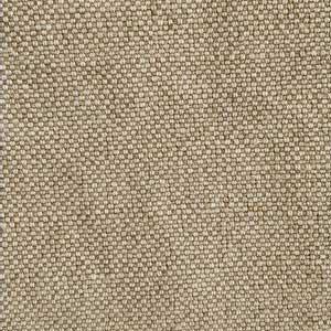 sofaonline - Tela para sofa Lily 86