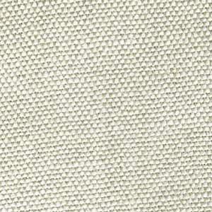 sofaonline - Tela para sofa lino brasil
