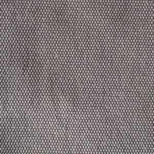 sofaonline - Tela para sofa Sahara 05
