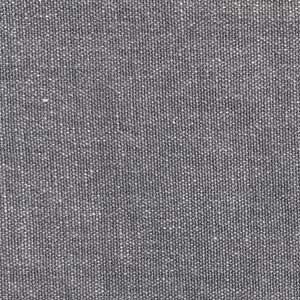 sofaonline - Tela para sofa lily 127