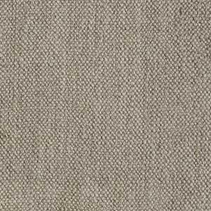 sofaonline - Tela para sofa lino caribe Taupe