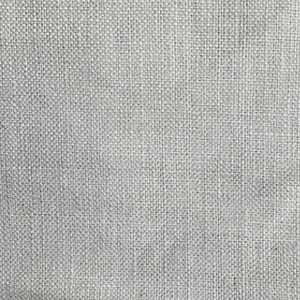 sofaonline - Tela para sofa lino gris