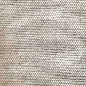 sofaonline - Tela para sofa lino hueso brasil