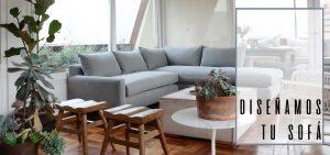 sofaonline - sofa modular a medida Pili