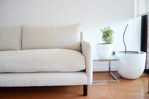 sofaonline - sofa a medida Maite