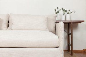 sofaonline - sofa dalia- sofa con funda