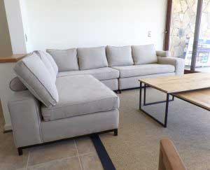 Sofa Online - sácale partido a tus espacios