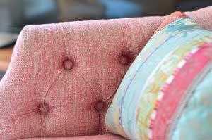 Sofa Online - Blog portada