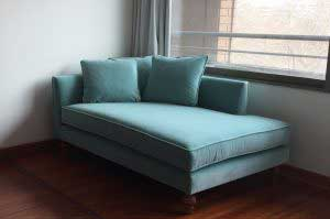 Sofa Online - Testimonios