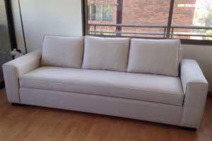 Sofa Ale