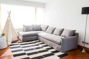 sofaonline - sofa modular a medida Emilia con tela Zahara 08