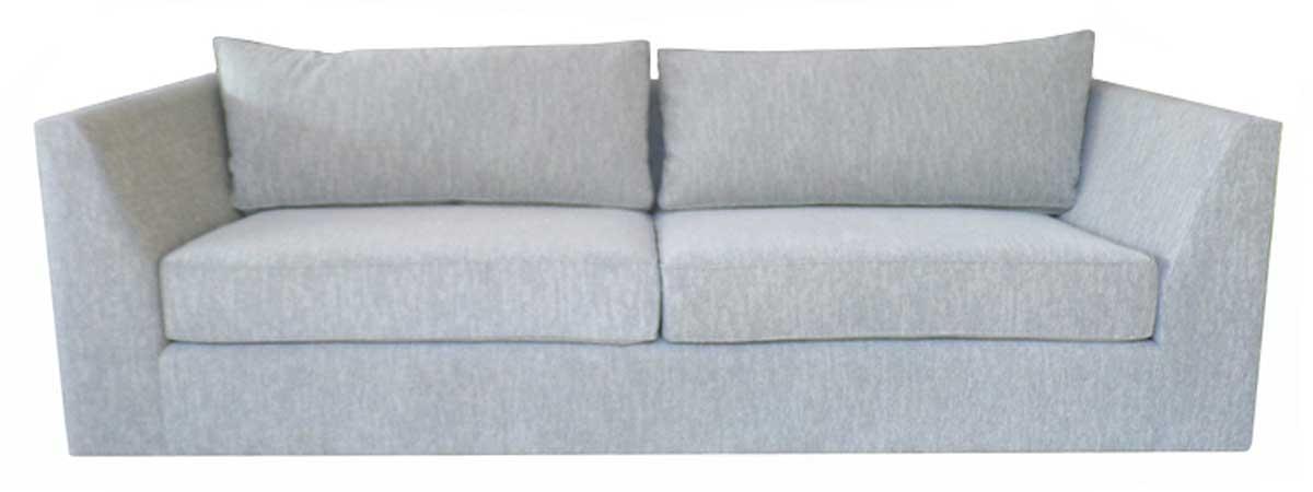 sofaonline - sofa a medida Amelia