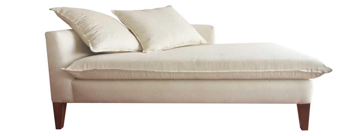 sofaonline - sofa a medida Elena