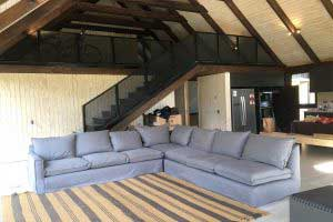 sofaonline - sofa modular a medida Emilia con tela Zahara 05