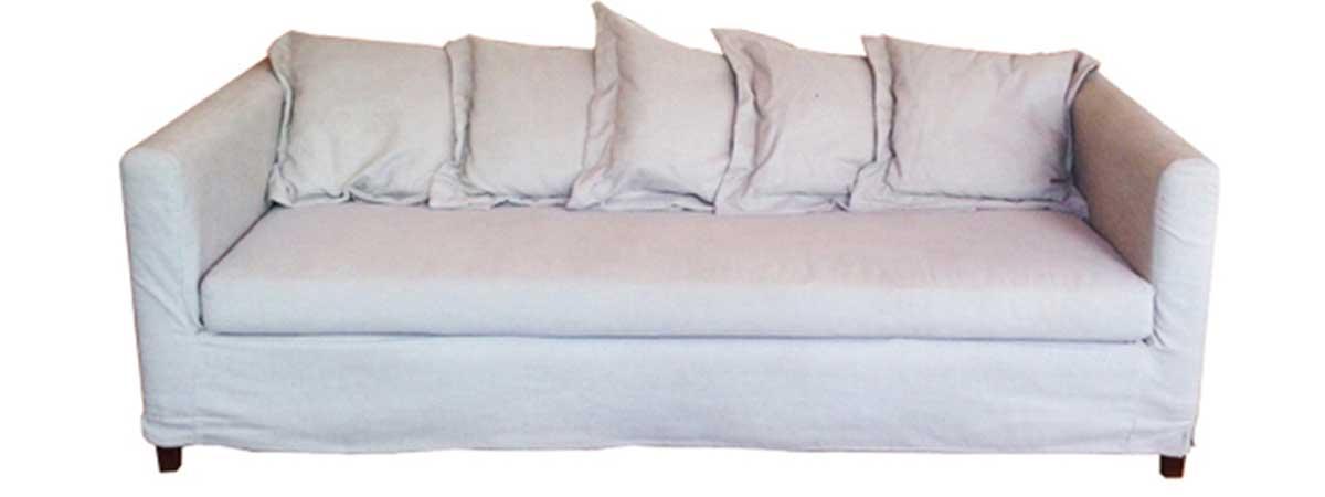 sofaonline - sofa a medida Maida