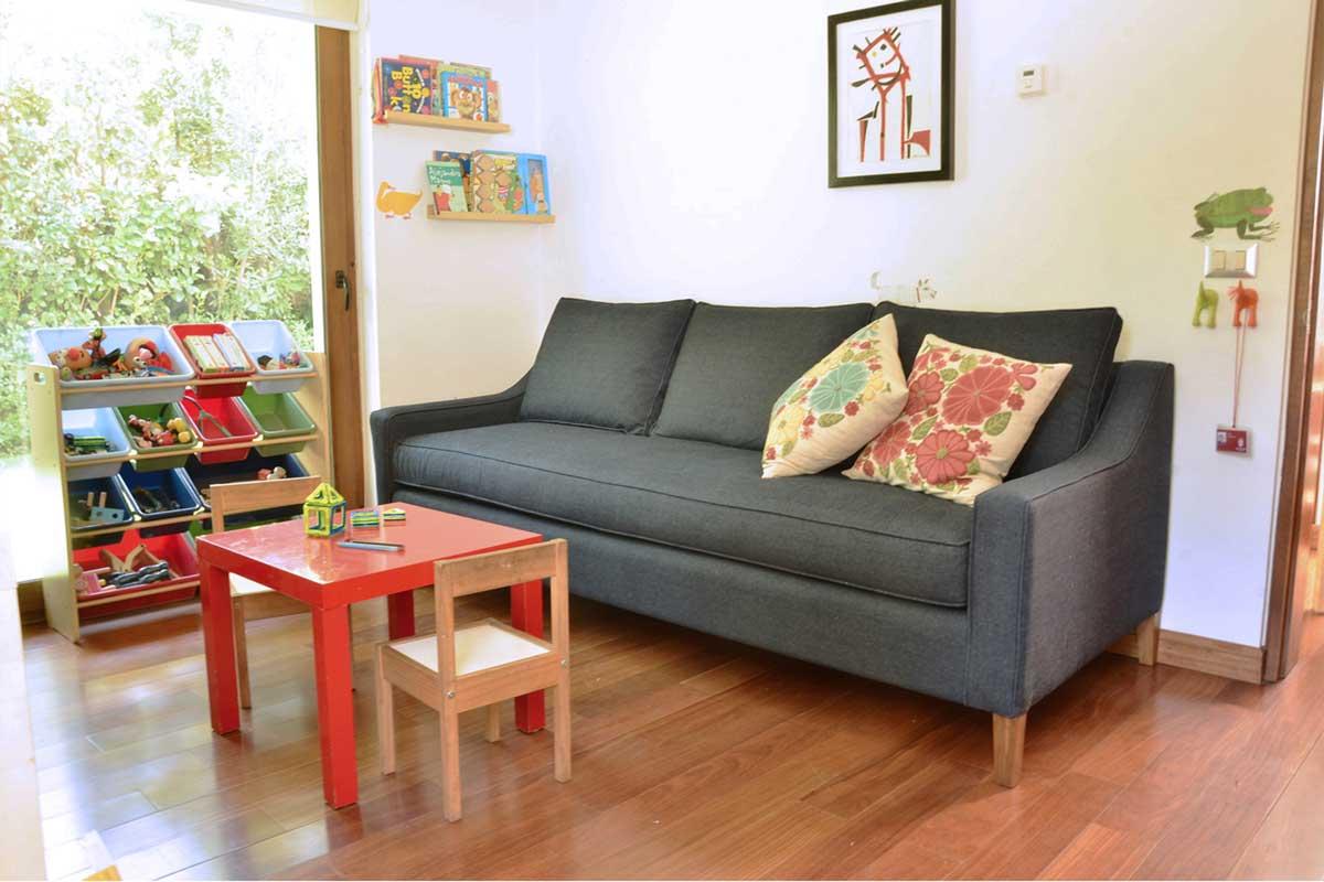 sofaonline - foto de sofa a medida Manuela