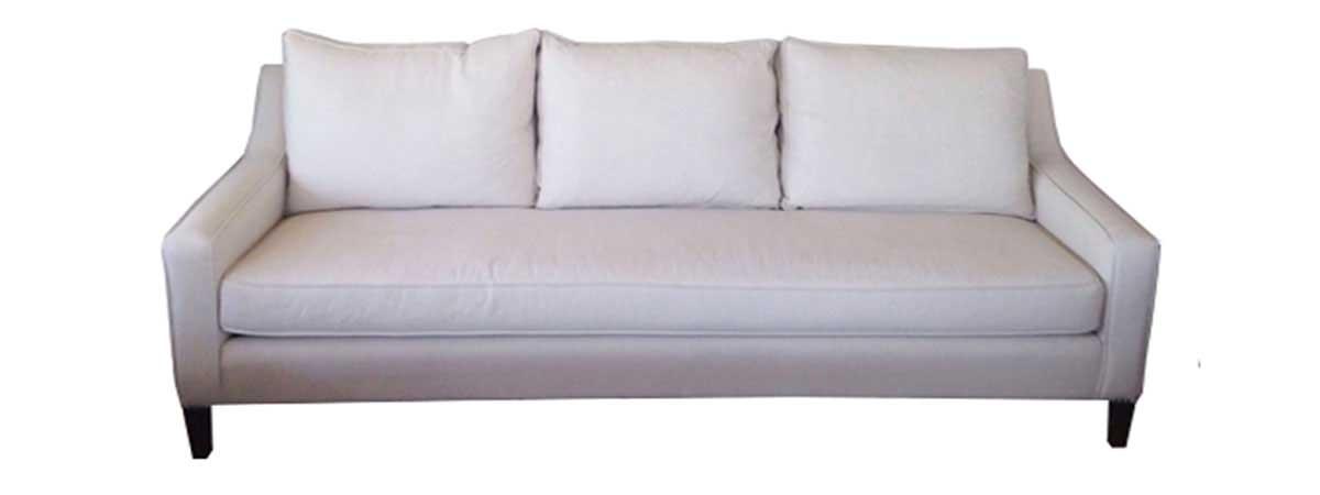 sofaonline - sofa a medida Manuela