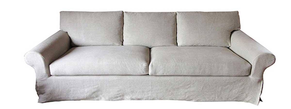 sofaonline - sofa a medida María
