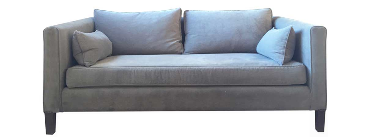 sofaonline - sofa a medida Paula