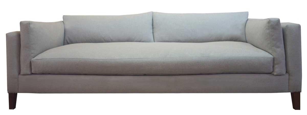 sofaonline - sofa a medida Ema