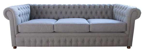 sofaonline - sofa a medida Isidora