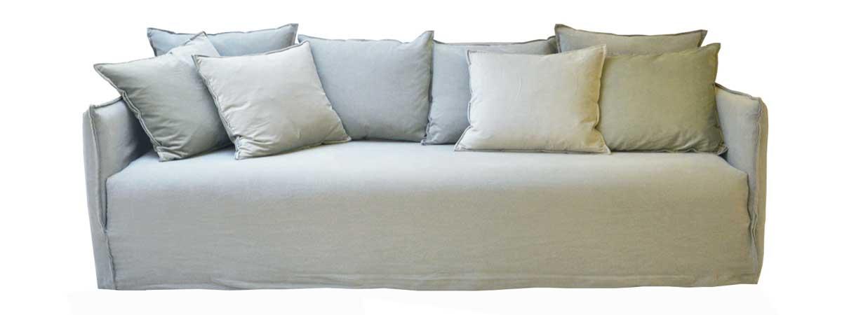 sofaonline - sofa a medida Valentina
