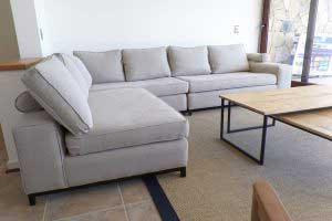 sofaonline - Sofa modular a medida Dominga